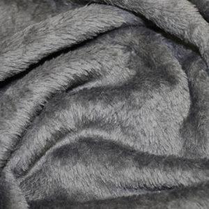 Plain Dimple Minky & Cuddle Fleece