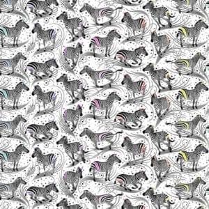 Tula Pink Linework PWTP156.Paper