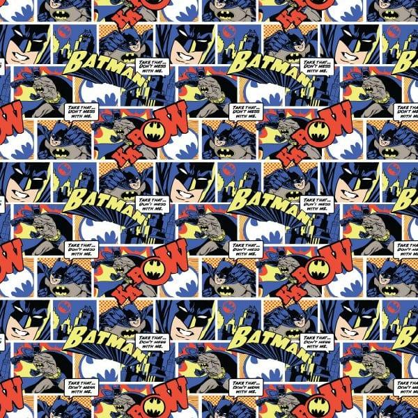 Batman Pop Comics 23200331
