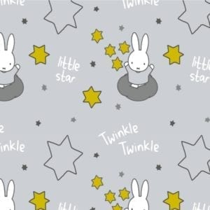 Miffy Twinkle 2577-01