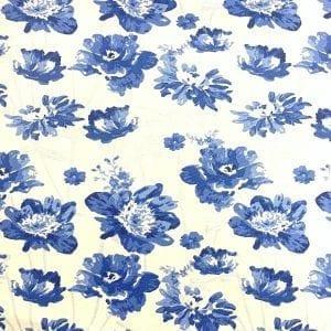 Chintz Floral 2585-08