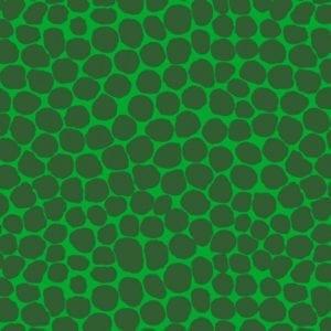 Kaffe Fassett Collective PWBM053.Emerald