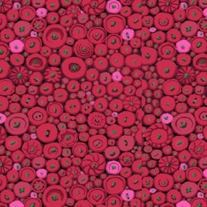 Kaffe Fassett Collective PWGP182.Red