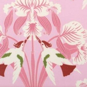 PWTW099 Pink Chloe Pink Tanya Whelan