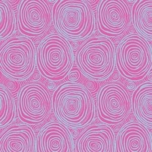Kaffe Fassett Collective Extra-Wide QBBM001.Pink