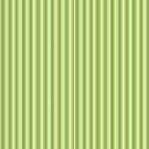 Pinstripe, by makoweruk