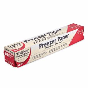 ER9991 Freezer paper