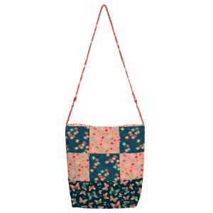 Michiko Everyday Patchwork Kit