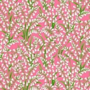 Secret Stream PWSL099.Pink