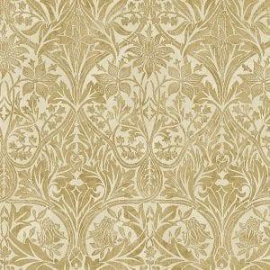 William Morris Granada PWWM054.Gold
