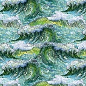 Call of the Sea 17991.Multi