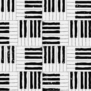 Rhythm & Hues 17997