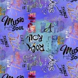 Rhythm & Hues 18004
