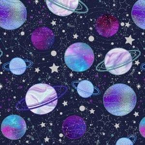Starlight 18047