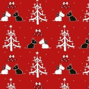 A christmas Wish 2795-01