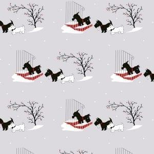 A Christmas Wish 2795-05