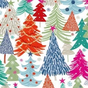 Colourful Christmas 2799-01