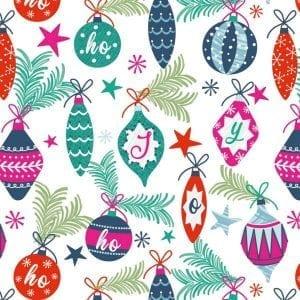 Colourful Christmas 2799-03