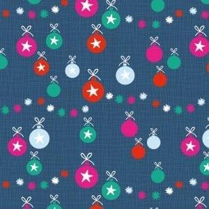 Colourful Christmas 2799-04