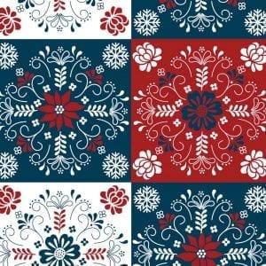 Scandi Christmas 2803-02