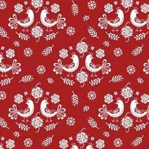 Scandi Christmas 2803-03