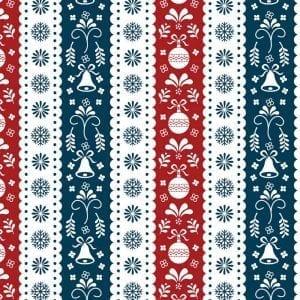 Scandi Christmas 2803-05