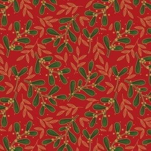 Traditional Holly 2805-03
