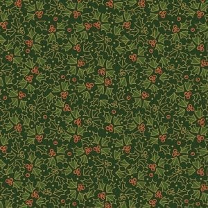 Traditional Holly 2805-05