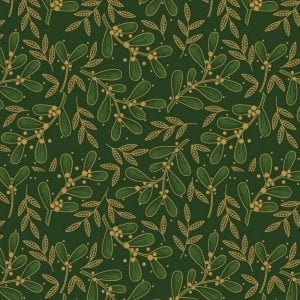 Traditional Poinsettia 2806-03