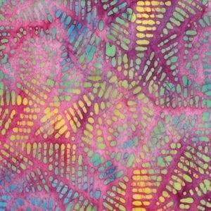 Batiks JLB0138-Col 2