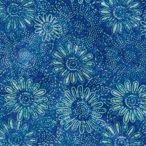Batiks JLB0140-Col 1
