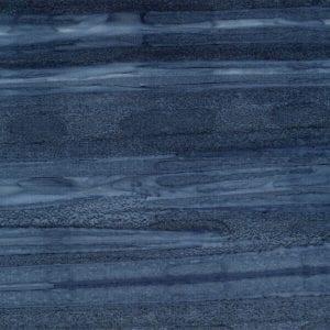 Watercolour Stripe Gravity B8313