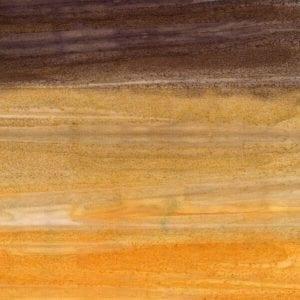 Watercolour Stripe Mega B8313