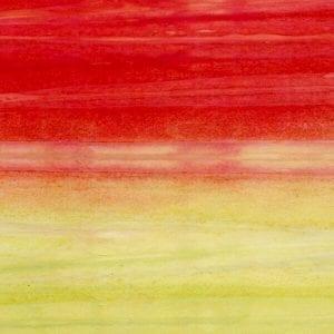 Watercolour Stripe Solar B8313