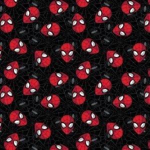 Spider-Man Web 13080018-2