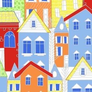 MOV N ALONG – 2749-05-buildings