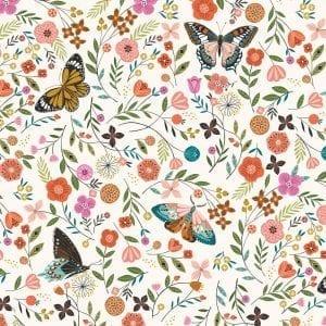 Butterflies AVAI1727 Aviary