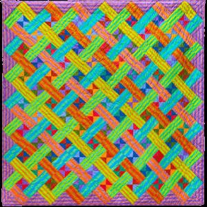 Bright Weave