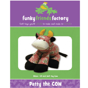Funky Friends Factory FF3920