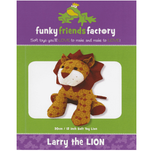 Funky Friends Factory FF4279