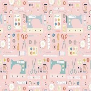 Hobbies Sewing HOBB1745