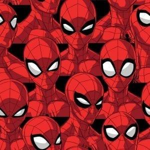 Marvel Spider Sense 73982A620715