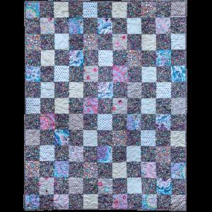 Paperweight Checkerboard