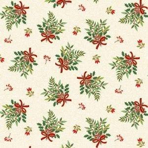 Christmas 21 Classic Foliage 2372-1