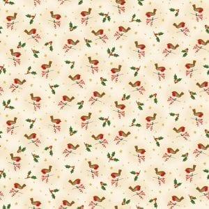 Christmas 21 Classic Foliage 2376-Q