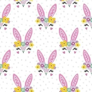 Easter Designs - Mixed