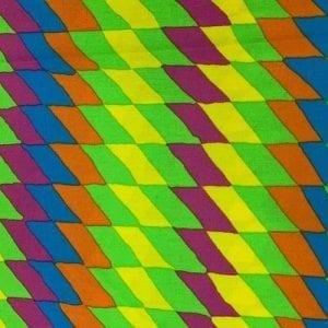 New Stripes & Diagonals