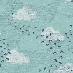 Elements Birds