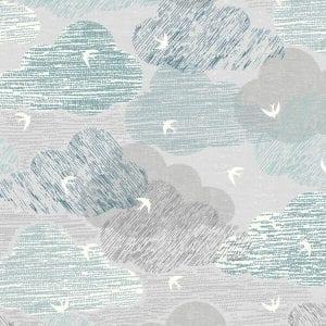 Elements Clouds