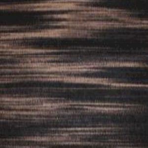 Veneer Blender JLC0297Black